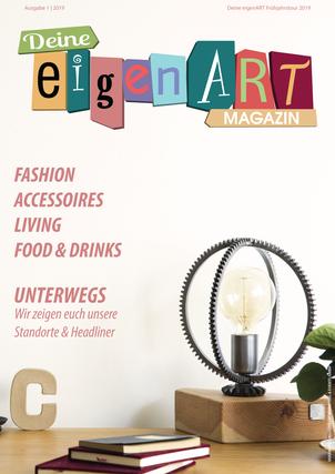 Cover---Deine-eigenART---v2.png