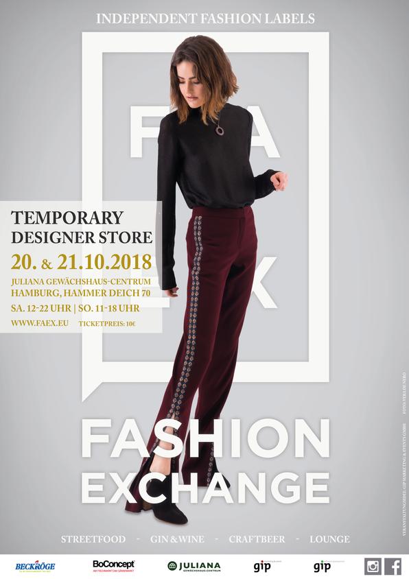 FAEX---HH-A1---vera-Kleidung.png