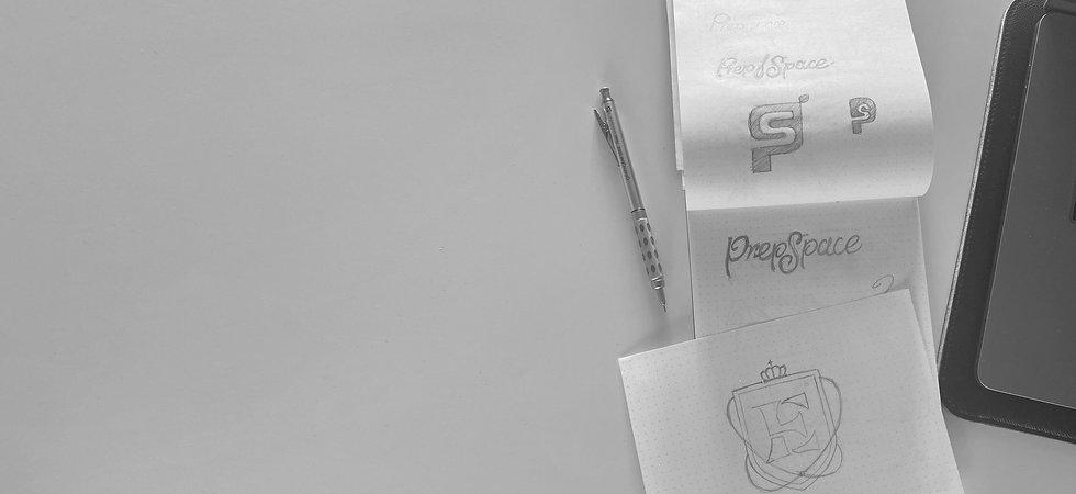 Strip_sketchbook.jpg