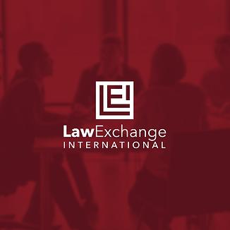 LawExchange International