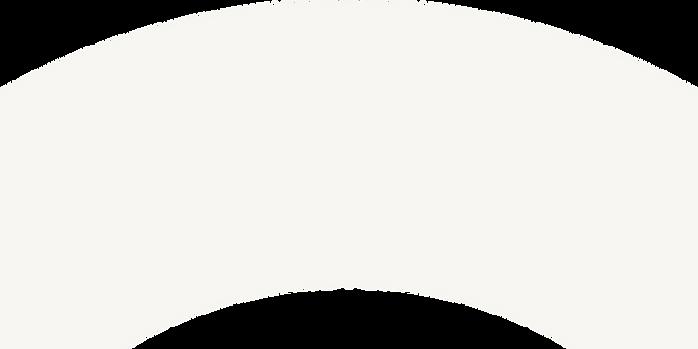 Circle strip