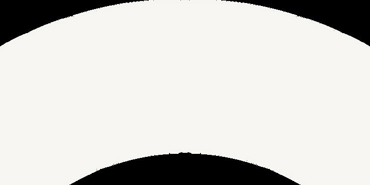 Strip-circle.png