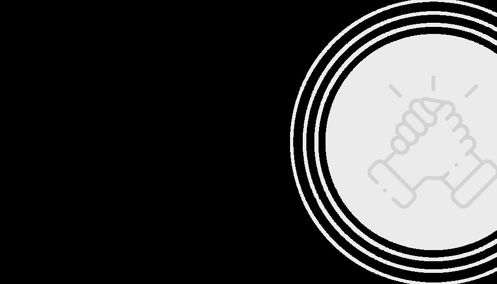wix official partner background