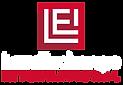 LEI_logo.png