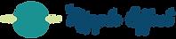 Ripple Effect Logo