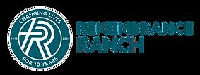Rememberance Ranch logo