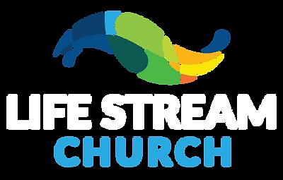 Lifestream Church