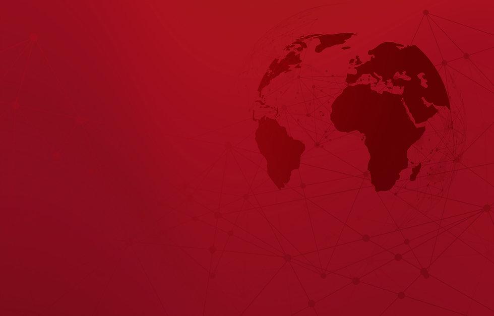 international background