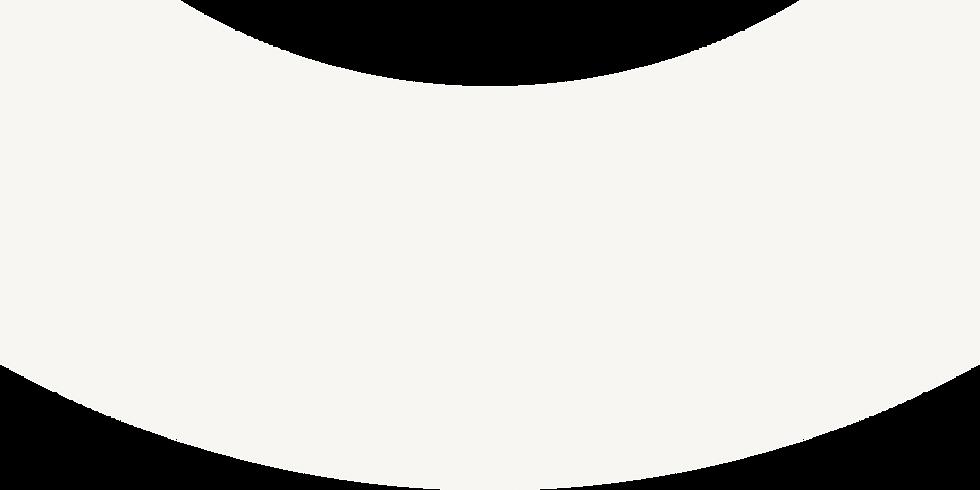 Strip-circle2.png