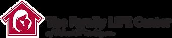 The Family Life Center Logo