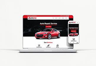 Auto Repair 01