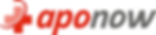 aponow logo.png