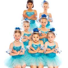 Junior+Ballet+2019.jpg