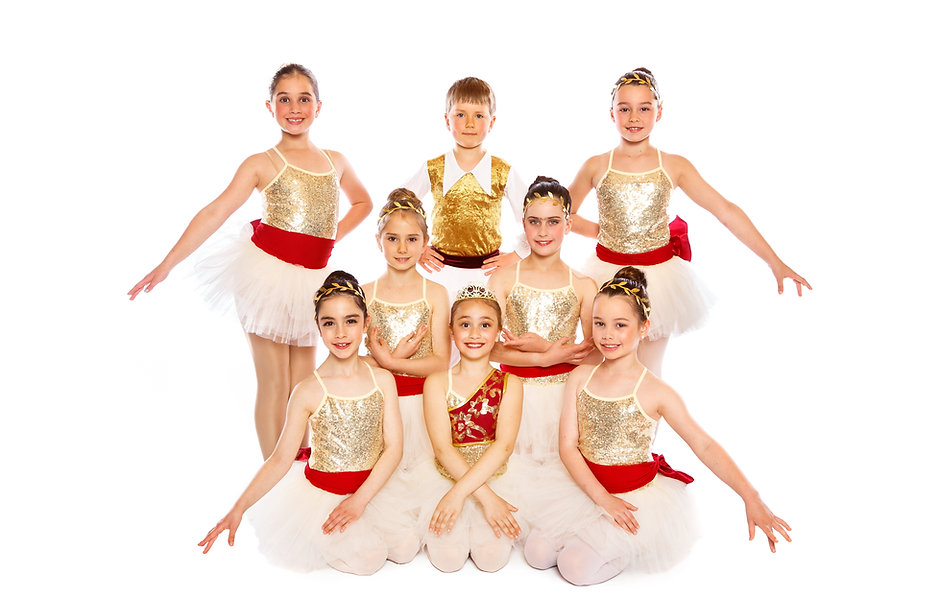 Ballet 3 2019.jpg