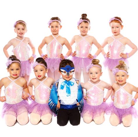 Fairy+Ballet+2019.jpg