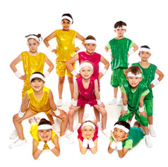Junior+Dance+2019.jpg