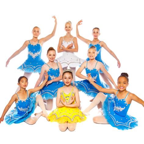 L6+Ballet+2019.jpg