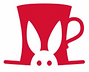 the-march-hare-logo-600x313.png