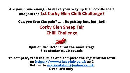 chilli challenge flyer  copy.jpg