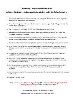 chilli challenge registration form   pg2.jpg