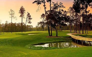 Country Club 4.jpg