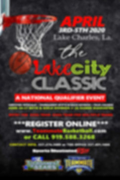 LakeCityClassic2020.jpg
