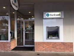 bankwell1