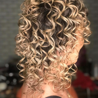Ateliê Larissa Ferreira
