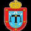 Municipalidad Talara.png