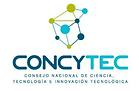 CONCYTEC logo.png