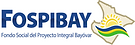FOSPIBAY logo.PNG