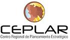 CEPLAR logo.PNG