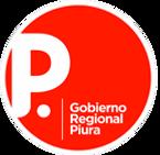 logo_grp.png