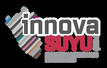 Logo-Innova-Suyu