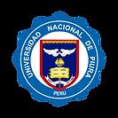 Universidad Nacional de Piura.png