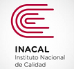 INACAL logo 2.png