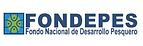 FONDEPES logo.png