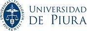 Grupo impulsor. Universidad de Piura.jpg