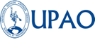 UPAO.png
