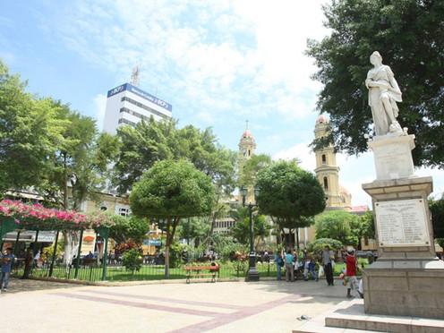 ¿Puede ser Piura una de las regiones más innovadoras del Perú?