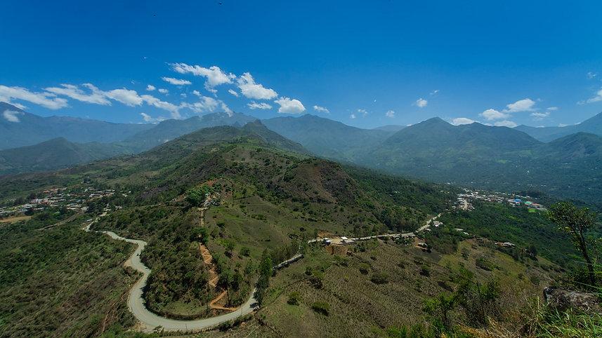 Vista Cerro Huayanay.jpg
