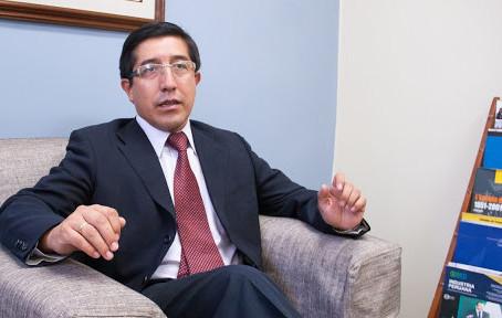"""""""Urge una estrategia de reactivación económica para Piura"""""""