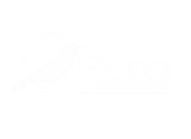 Chilalo Piura Innovadora (transparente)