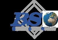LOGO BSO 21-12-2020.png