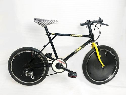 FUJI CYCLE 富士サーキット