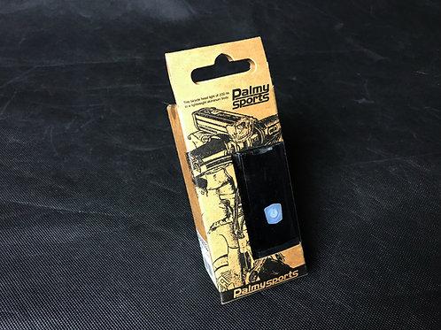 CDJアウトレット PALMY SPORTS ヘッドライト USB充電式