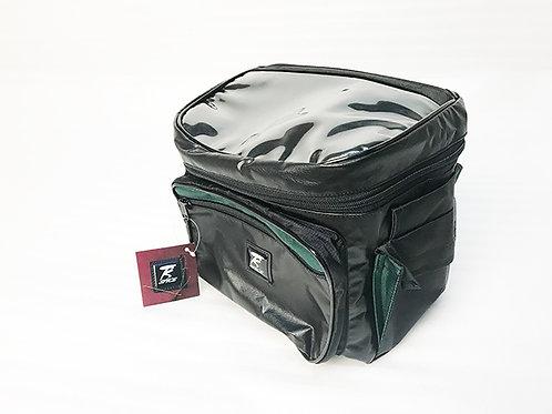 CDJアウトレット SPICE フロントバッグ