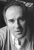 Michel Piccoli.jpg