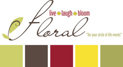 LiveLaughBloom-LOGO_t5bwaa