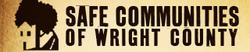 SafeCommunities